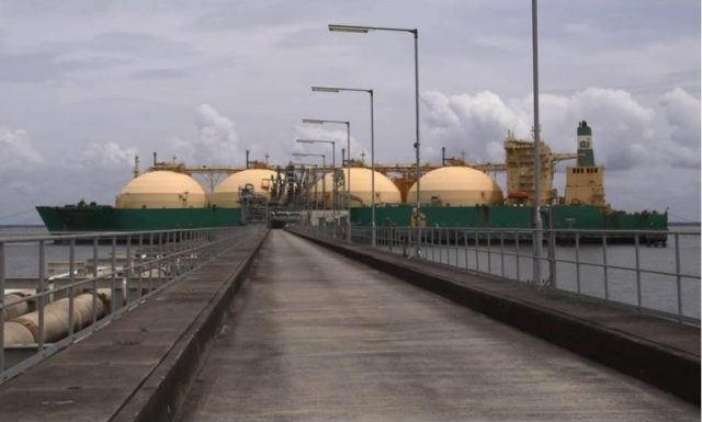 nigeria-lng-reached-4000-cargoes-milestone-768x462