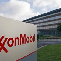 Mozambique Oil & Gas: ExxonMobil to reach FID, invest $27b in Mamba-Prosperity complex by 2019
