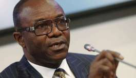 Africa Oil & Gas: Nigeria Continues To Depend Heavily On Oil Export Revenue