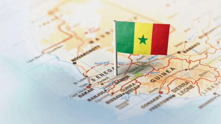 Senegal11111