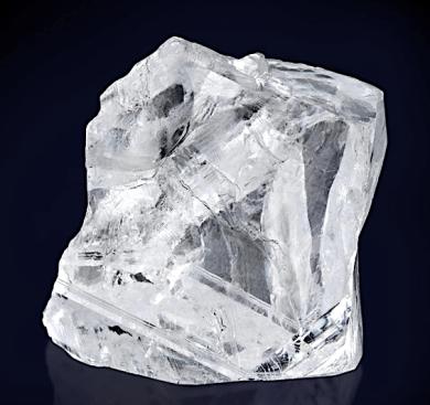 Diamond- 373-carat-rough-diamond-graff