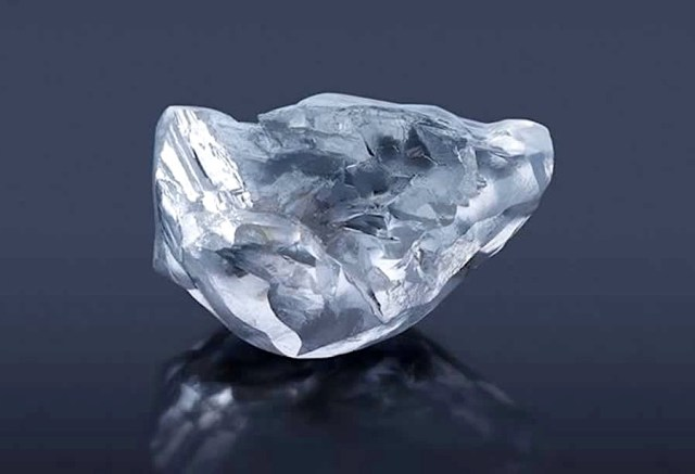 diamond-unearthed-in-lesotho-mine