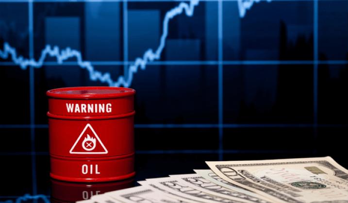 Oil-Prices-Decrease