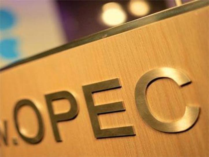 OPEC-II