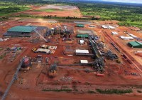Mozambique Mining: Syrah Resources Completes Purchase of Battery Anode Material Site