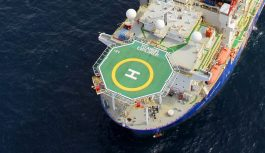 Exploration: Equatorial Guinea to launch new oil and gas bid round in January
