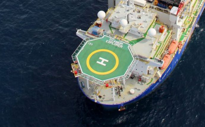 gunvor-to-fund-equatorial-guinea-governments-stake-in-fortuna-flng-530x327