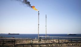 Africa Oil & Gas: Libyan Oil Recovers, Exceeds 1 Million Bpd
