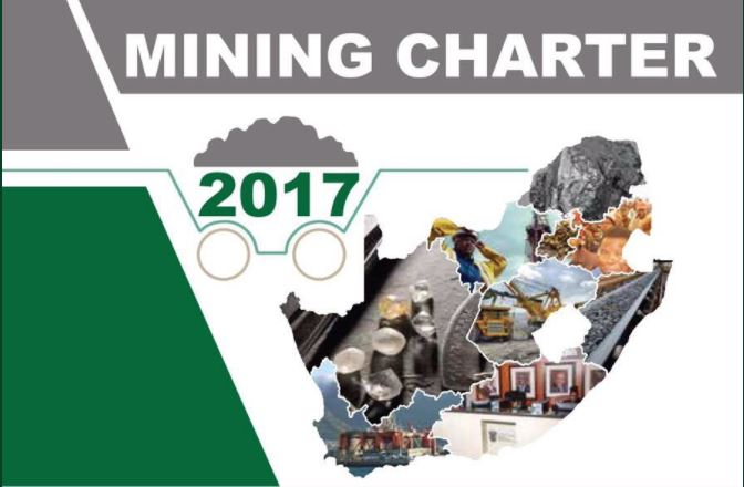 Mining-Charter