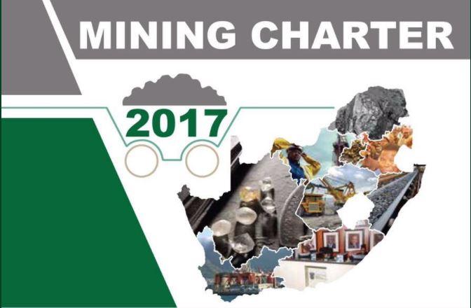 Mining-Charter