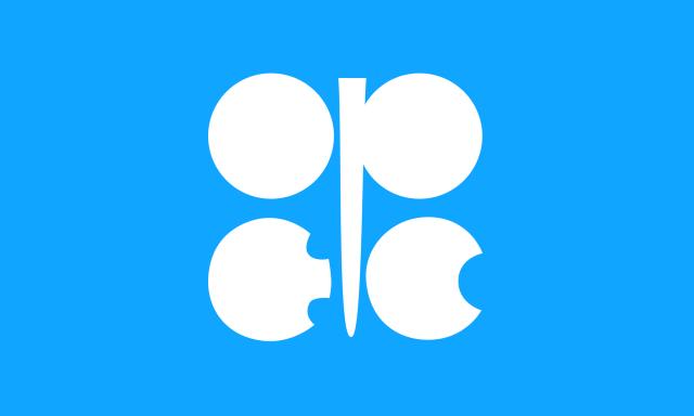 OPEC- K