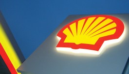Sustainability: Shell Ties New Climate Targets to Exec Pay