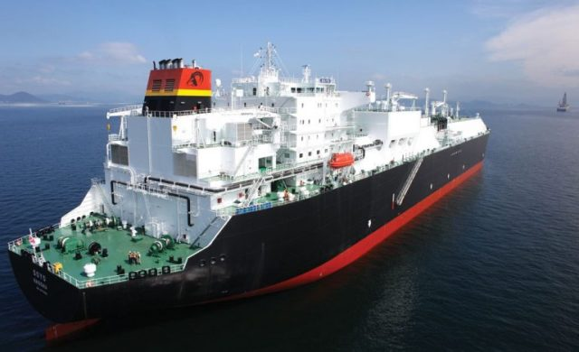 angola-lng-pens-supply-deal-with-glencore-768x468