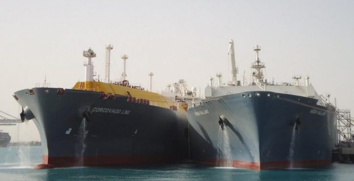 egypt-floats-tender-for-12-lng-cargoes-768x394