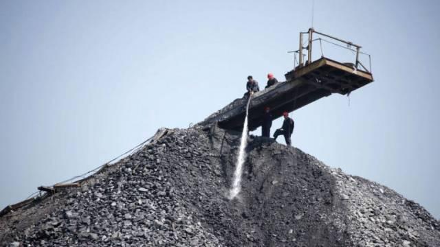 ICVL - coal-770x433