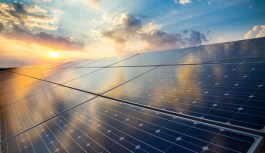 Africa Renewables Fund awards $1.6m for solar home lighting to 7,000 homes in Zambia