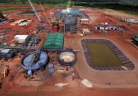Mozambique Mining: Syrah Balama fines circuit gets an upgrade