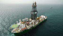 Markets: Global Drilling And Well Services Activity Sees An Upswing
