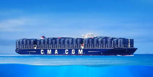 CMA - CGM - GTT-to-design-fuel-tanks-for-cma-chms-lng-containerships