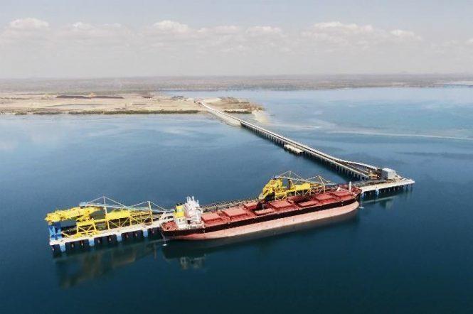 Nacala-a-Velha-coal-terminal-cln_release-May-2017