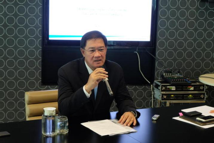 PTTEP-President-Phongsthorn-Thavisin-assumed-the-newly-created-post-to-speed-up-decision-making-on-exploration-and-production-projects_article_main_image