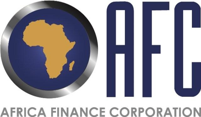 AFC_logo_small