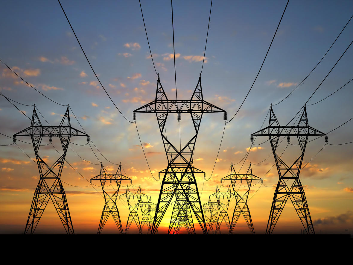 Africa Energy: Zimbabwe electricity imports to continue until 2027