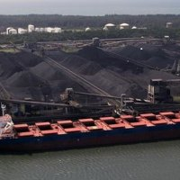 Mozambique Mining Logistics: New coal terminal planned for Beira could be a gateway to the east