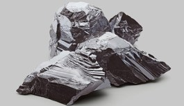 Africa Mining: This one Congo project could supply the world with lithium