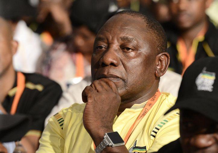 Cyril-Ramahosa.jpg
