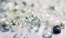 Africa Mining: Angola's first diamond auction to be held on 31 January in Luanda