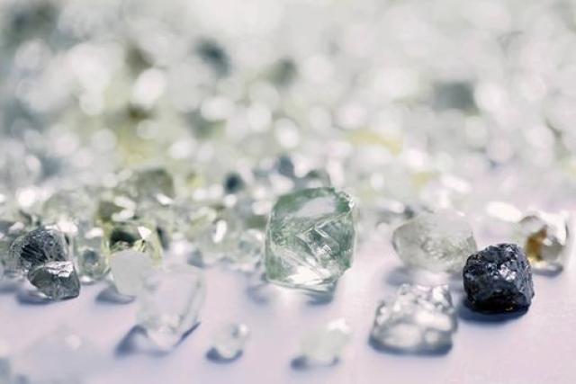 Diamond - Lucapa Mothae mine - Lesotho.jpg