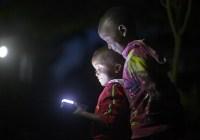 Analysis: Solving Nigeria's Electricity Crisis
