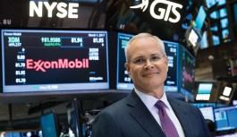 Africa Oil & Gas: Algeria eyes Exxon deal, trading JV in first half