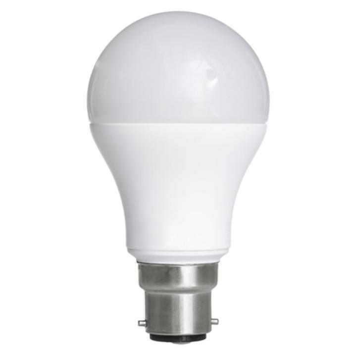 led lamps-bulb-500x500.png