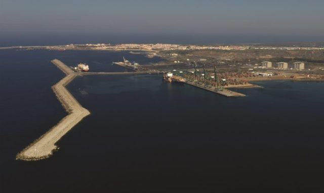 nigerian-cargo-heading-for-portugal