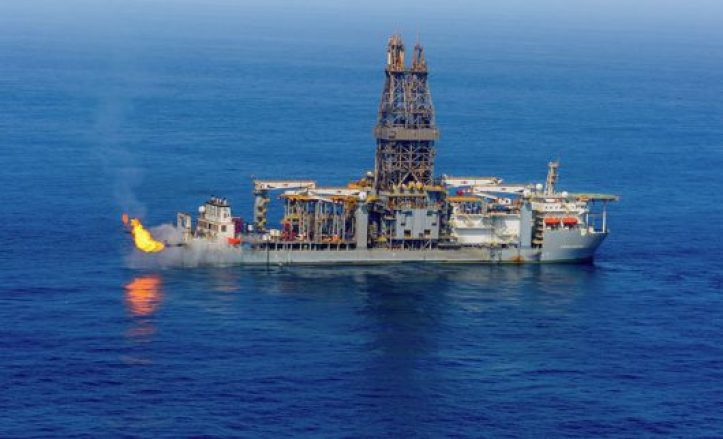 Oil and gas-kosmos-energy-530x322