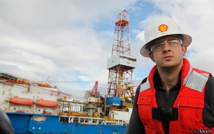 shell_alaska_dutch_harbour