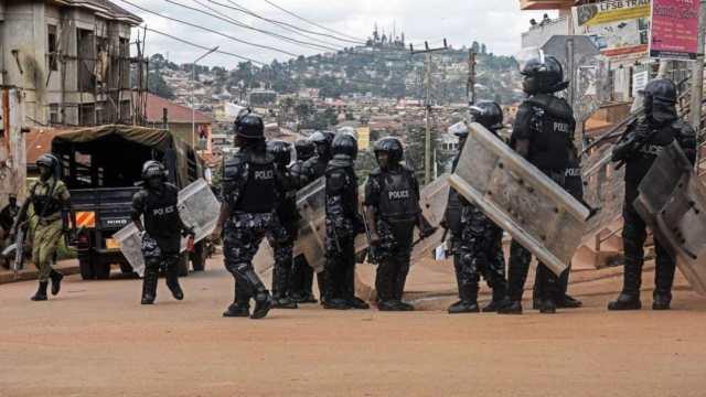 Uganda Resized