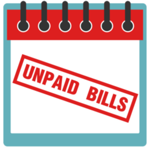 Umpaid bills.png