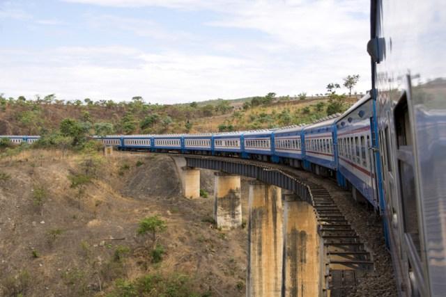 zambia - Rail.jpg
