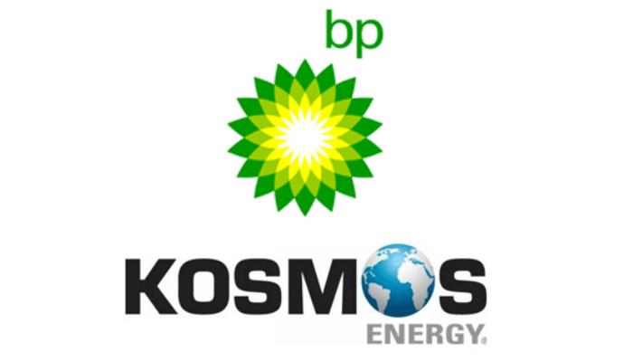 BP-Kosmos-Energy-Tortue-Field-Development.png