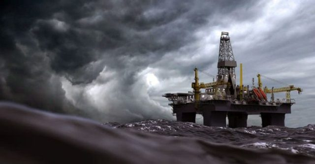 Current-Oil-Market-State-The-Calm-before-the-Storm-e1521507202282.jpg