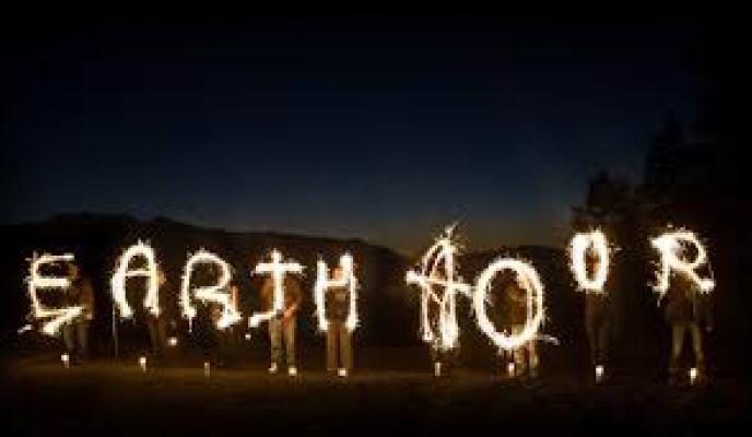 Earth Hour - SA.jpg