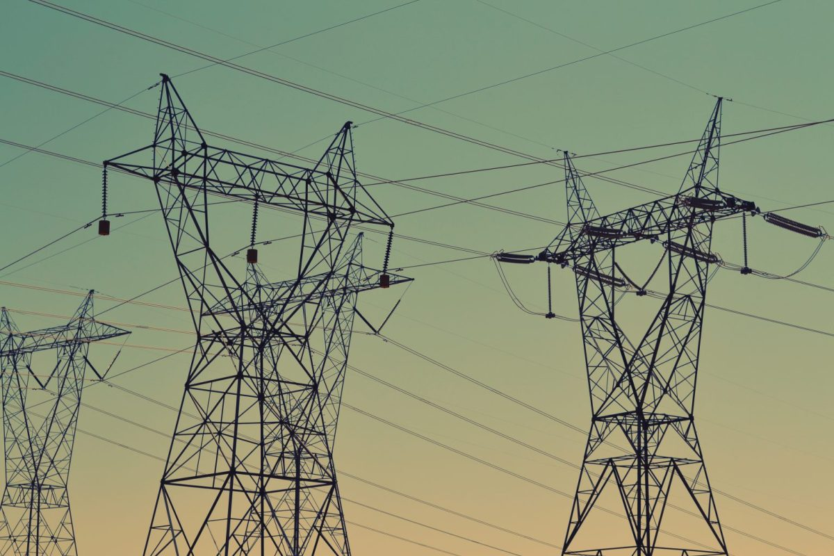 """Global Energy: """"Universal electricity access goal set to be missed"""" - report"""