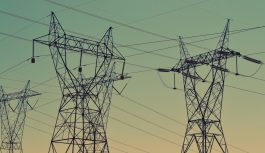 Africa Energy: World Bank to Fund Zambia Electrification