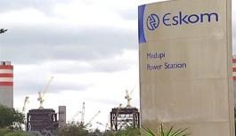 Africa Energy: AfDB optimistic about Eskom's turnaround