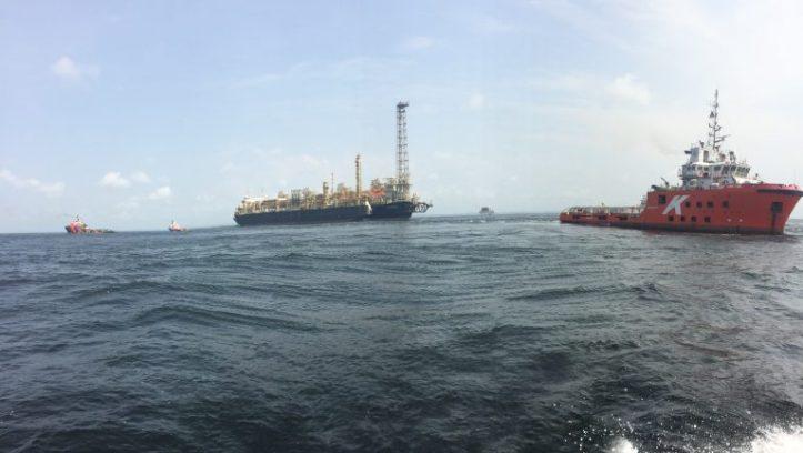 flng-hilli-episeyo-starts-production-offshore-cameroon-768x433