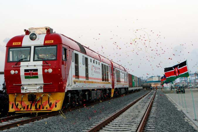 kenya-madaraka-railway.jpg