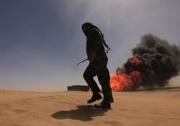 Africa Oil & Gas: One step forward, two back in Libya
